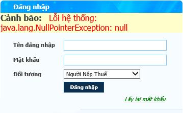 Java_lang_null