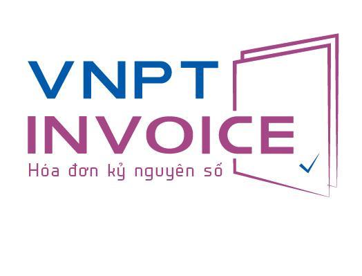 Bảng báo giá hoá đơn điện tử VNPT INVOICE