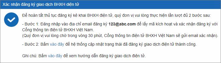 BHXH 9